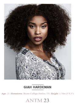 giah-hardeman-the-contestants-of-vh1s-americas-next-top-model-cycle-23