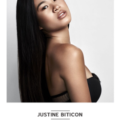 justine-biticon-the-contestants-of-vh1s-americas-next-top-model-cycle-23
