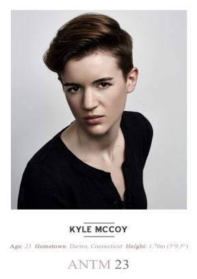 kyle-mccoy-the-contestants-of-vh1s-americas-next-top-model-cycle-23