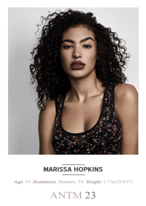 marissa-hopkins-the-contestants-of-vh1s-americas-next-top-model-cycle-23