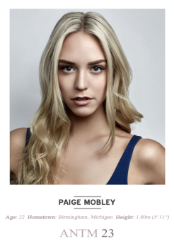 paige-mobley-the-contestants-of-vh1s-americas-next-top-model-cycle-23