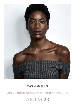 tash-wells-the-contestants-of-vh1s-americas-next-top-model-cycle-23