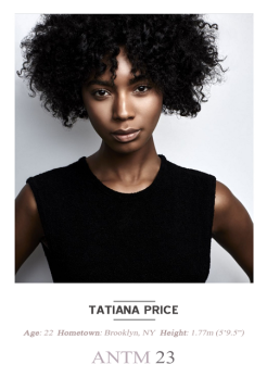 tatiana-price-the-contestants-of-vh1s-americas-next-top-model-cycle-23