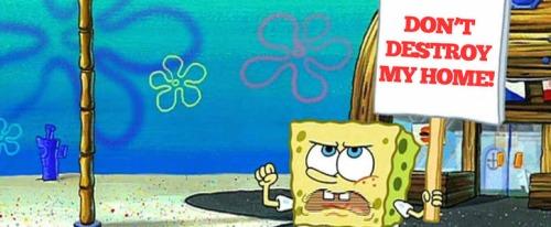 spongebob_coron
