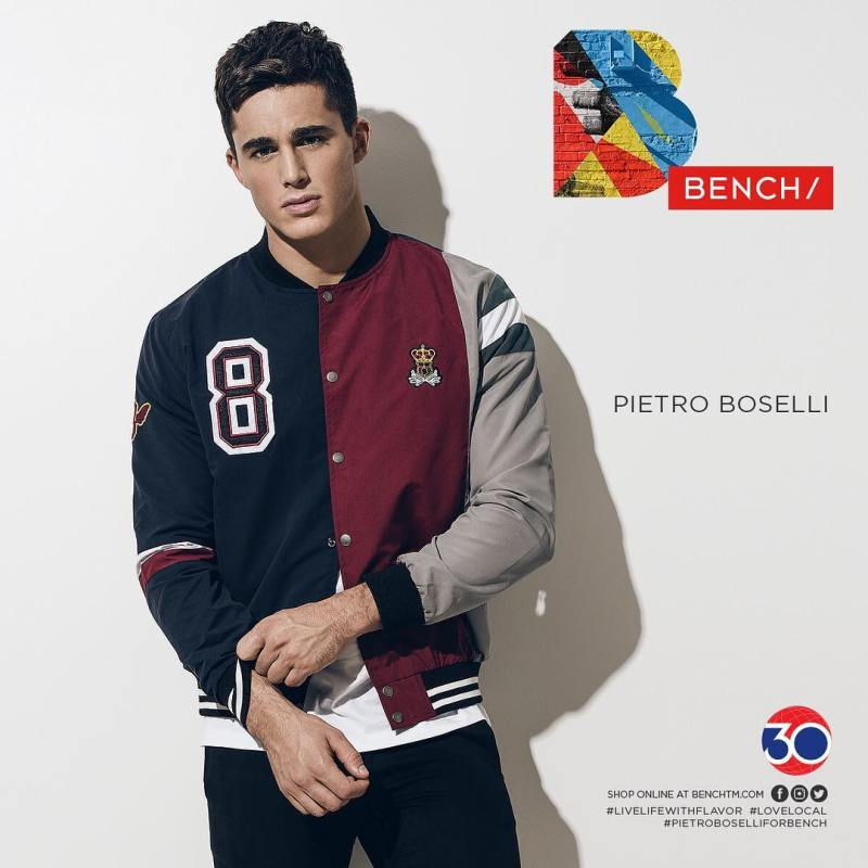 pietro-for-bench-2