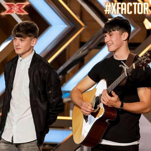 The X Factor UK 2017 – Week 3 Recap – The Best Auditions